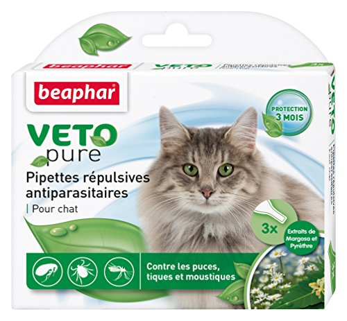 beaphar-vetopure-pipettes-repulsives-antiparasitaires-chat-3-pipettes
