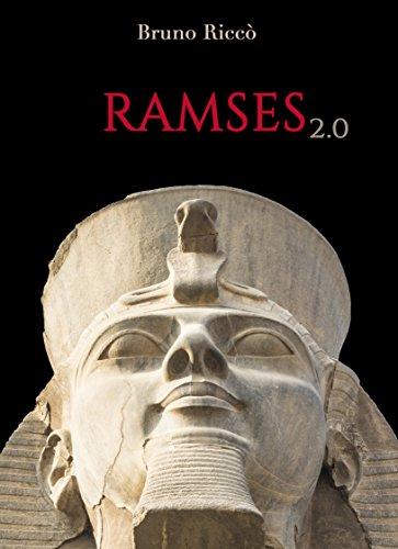 RAMSES2.0