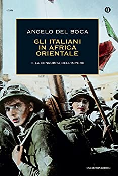 sitiporno italiani ebook shop