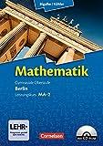 ISBN 9783060400126
