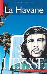 La Havane 3e édition