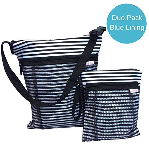 waterproof-wet-and-dry-bag-duo-pack-best-for-cloth-diapering-swimming-potty-training-with-waterproof