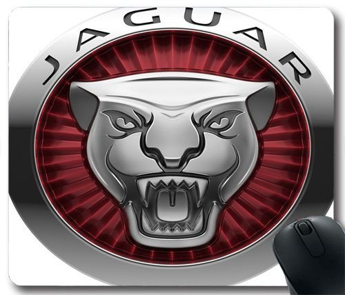 jaguar-logo-l47b3t-gaming-mouse-pad-custom-mousepad