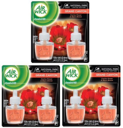 6-x-20ml-airwick-scented-oil-plug-in-refills-grand-canyon