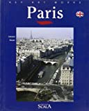 Key Art Works: Paris (Tableaux Choisis)