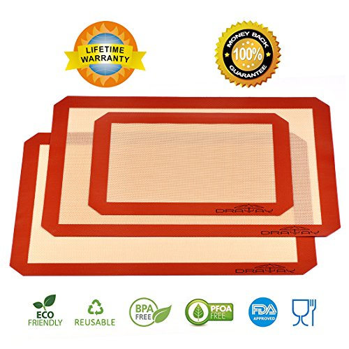 silicone-baking-mats-cookie-sheets-liners-non-stick-non-slip-washable-reusable-heat-resistant-basics