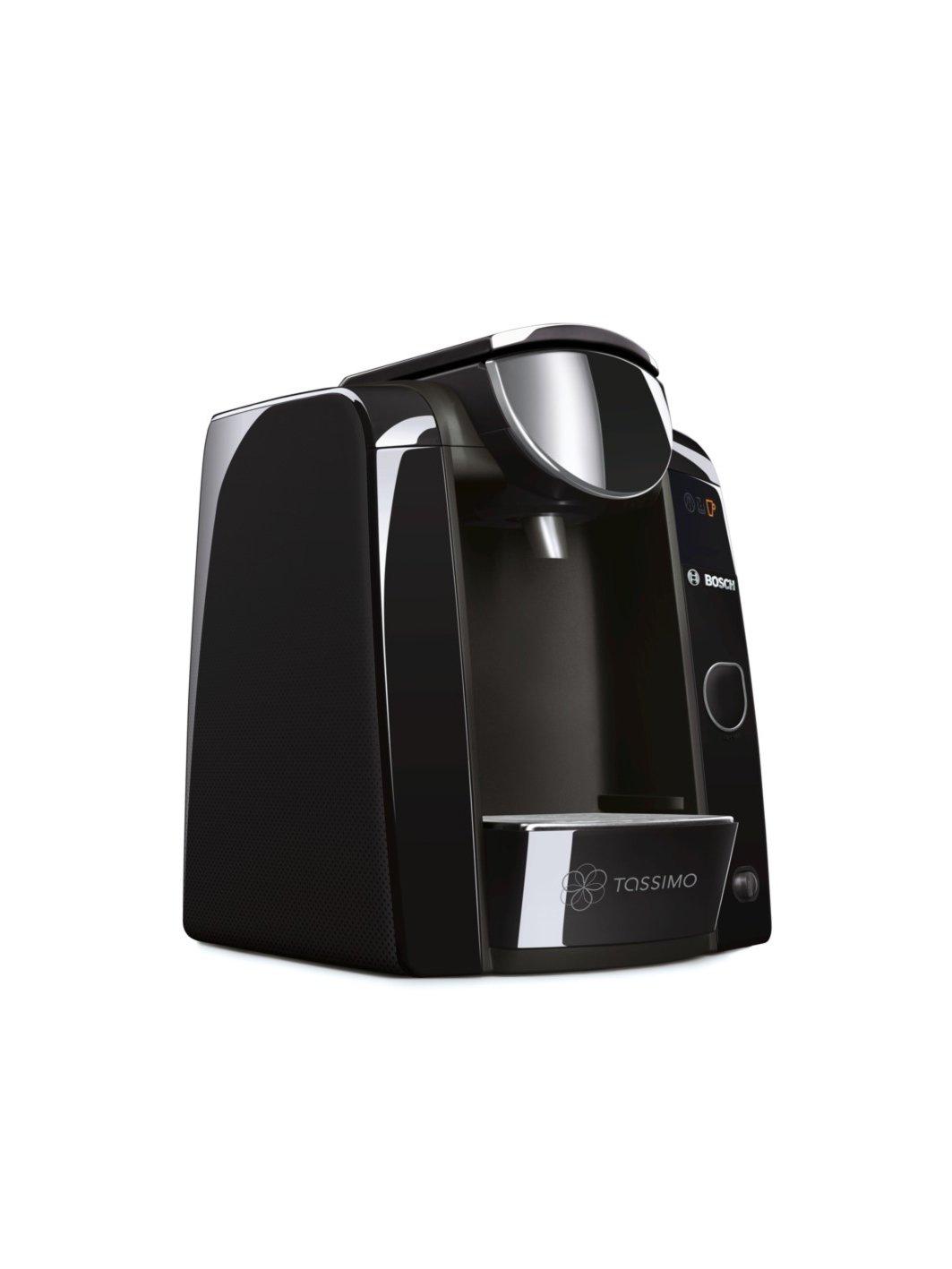 Bosch-TAS4501-Tassimo-Multi-Getrnke-kaffeeautomat-JOY-mit-Brita-Wasserfilter-Getrnkevielfalt-1-Knopf-Bedienung