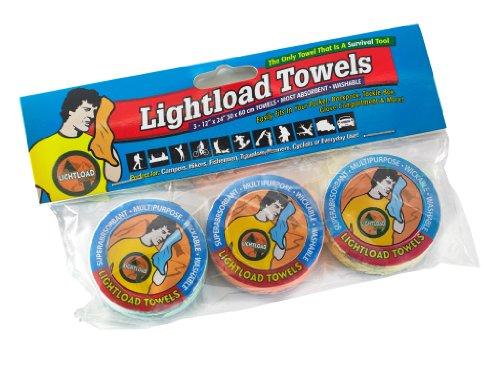 oallas-lightload-20-tres-paquetes-regalos-y-eventos-de-cada-pieza-30-x-60-cm-al-espacio-y-peso-impor