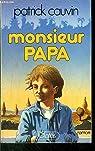 Monsieur papa par Cauvin