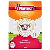 Plasmon Plasmon Latte Polvere Stage 1 - 700 g