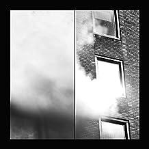 Hush [Musikkassette]