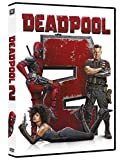 Deadpool 2 (1 DVD)