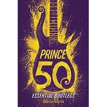 Prince: 50 Essential Bootlegs