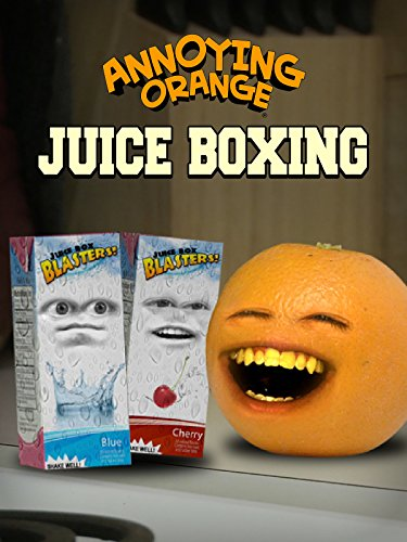 annoying-orange-juice-boxing-ov