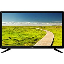 20SUN19D Televisor 20' compatible 12V Sunstech