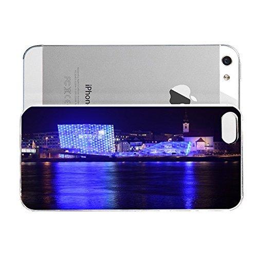 iphone-5s-case-afrisa-dear-women-of-kpmg-afrisa-thank-you-blog-kpmg-afrisa-hard-plastic-cover-for-ip