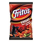 Corn Chips - Best Reviews Guide
