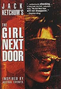 Girl Next Door [DVD] [2007] [US Import] [NTSC]