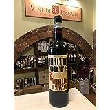 Morellino di Scansano DOCG 2015 CASTELLO ROMITORIO Lt 0,750 Vini di Toscana …