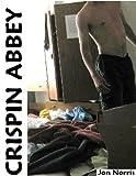 Image de CRISPIN ABBEY (I&II)
