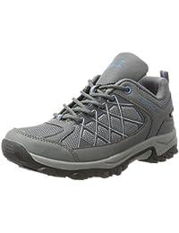 KangaROOS Unisex-Erwachsene Loop Sneaker