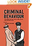Criminal Behaviour: The Funniest and...