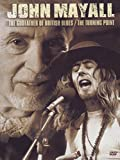 John Mayall The Godfather kostenlos online stream
