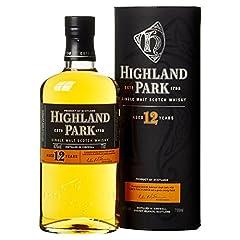 Scotch 12 Jahre
