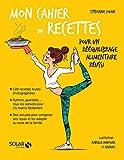Aliments et recettes pour régime spécial