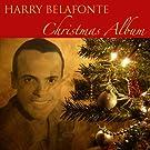 Harry Belafonte: Christmas Album