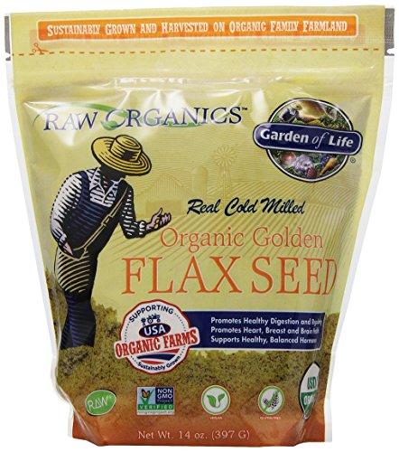 garden-of-life-organic-golden-flax-seed-raw-organic-antioxidants-340g