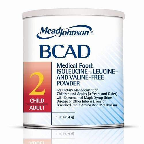 mead-johnson-medical-food-powder-child-adult-bcad-1-lbs-454-g-by-mead-johnson