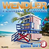 Florida Lounge Chill Out Vol.3