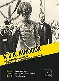 K. u. K. Kino Box [3 DVDs]