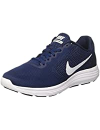 Nike Men s Shoes Online  Buy Nike Men s Shoes at Best Prices in ... 76e52a13c