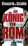 Der K�nig von Rom: Thriller