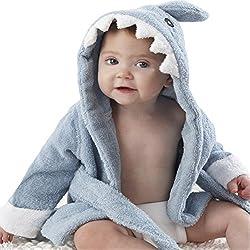 FAVOLOOK Bata para beb ni o