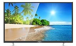 MICROMAX L43T6950FHD 43 Inches Full HD LED TV