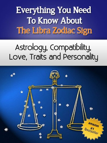 Everything you need to know about the libra zodiac sign everything you need to know about the libra zodiac sign astrology compatibility love fandeluxe PDF