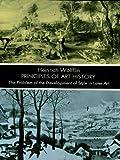 Image de Principles of Art History