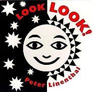 Look, Look!