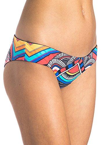 rip-curl-bikini-bottoms-rip-curl-tribal-myth-hipster-bikini-bottom-black