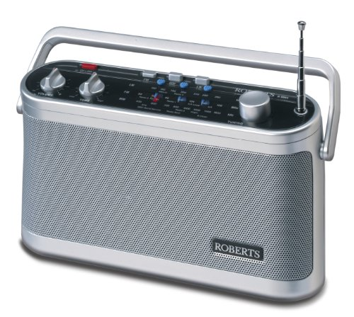 roberts-radio-classic-r9954-3-band-portable-radio