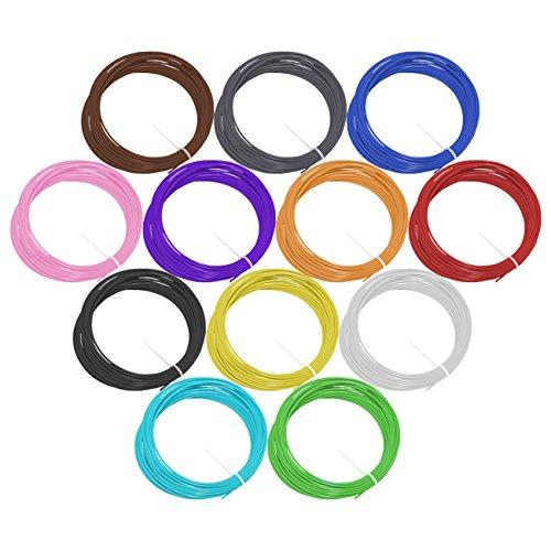 rellenos-de-filamento-de-pluma-3d-esonstyle-environmental-175mm-abs-filamento-de-impresion-3d-paquet