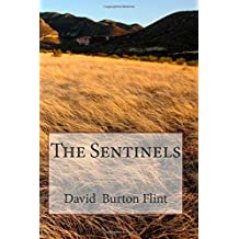 The Sentinels (Trail of Broken Chains)