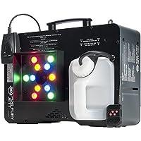 American DJ 1411100017 - Máquina de humo