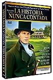 La Historia Nunca Contada (The Untold Story) 1987 [DVD]