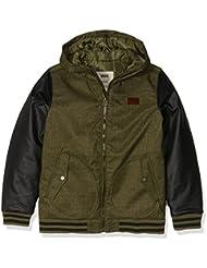 Vans Jungen B Rutherford Ii Outerwear/Jacket/Boys