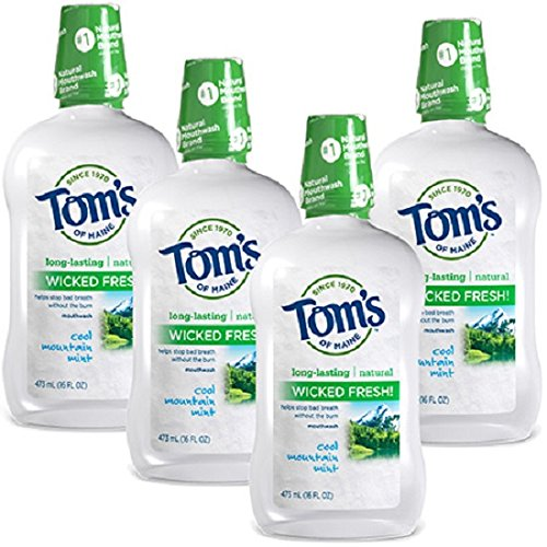 pack-of-4-x-toms-of-maine-cool-mountain-mint-mouthwash-16-oz