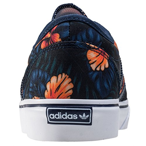 Adidas customized/white